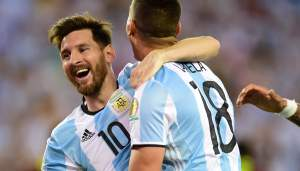USa vs. Argentina odds, USA vs. Argentina prediction, USA vs. Argentina pick, USA vs. Argentina odds, USA vs. Argentina prediction, USA vs. Argentina pick against the spread