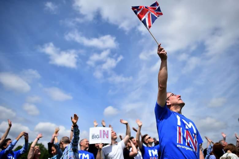 brexit, eu referendum, eu referendum poll,