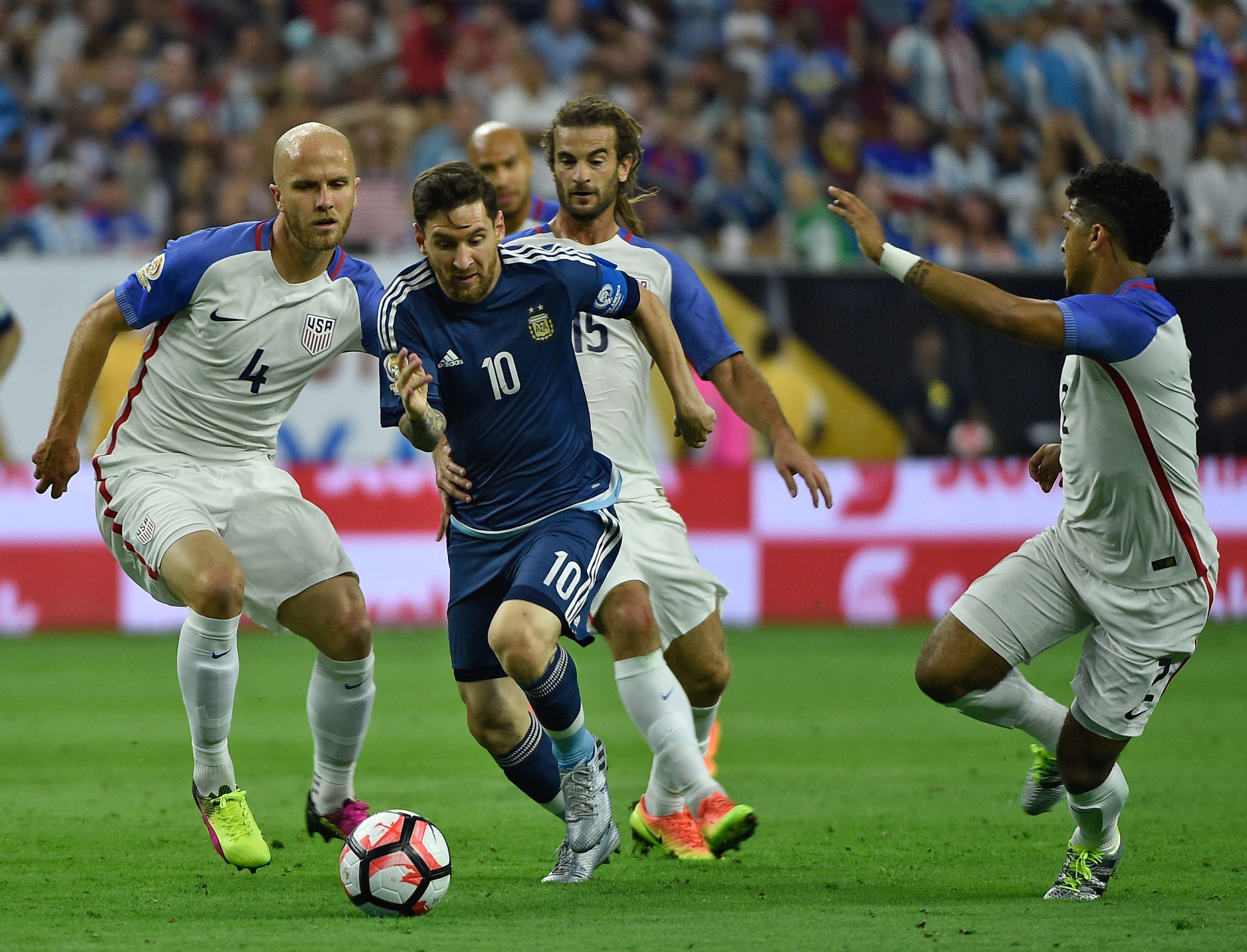 Usa vs. argentina, copa america semifinals 2016, USA-Argentina score, results, USA-Argentina highlights, 2016, who won match USA-Argentina, USA-Argentina partido, USA-Argentina 2016 highlights