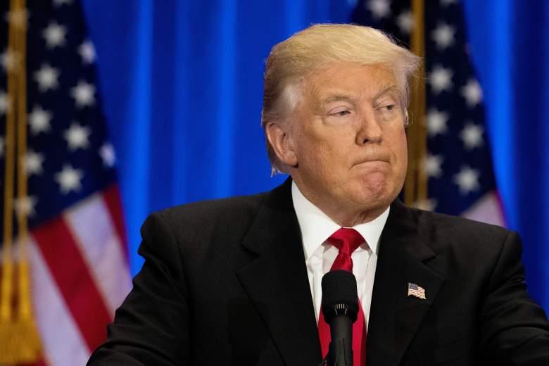 Donald Trump Hillary Clinton, Donald Trump Hillary Clinton speech, Donald Trump Hillary Clinton polls