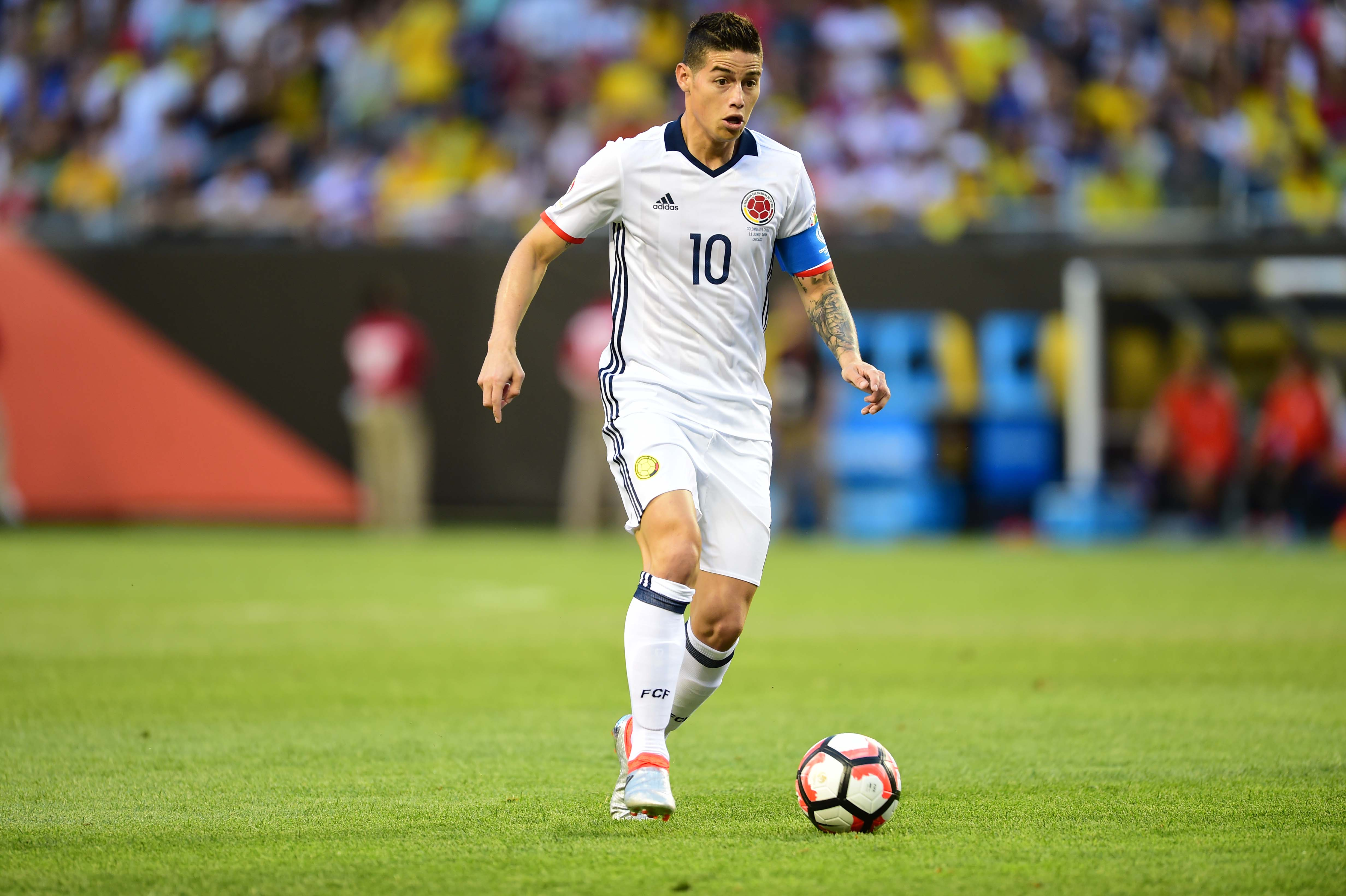 copa america consolation match, usa colombia, usa consolation match, copa consolation date copa america match, who is opponent, when, where, date, time, tickets, semifinals, tv channel, preview, copa third place game