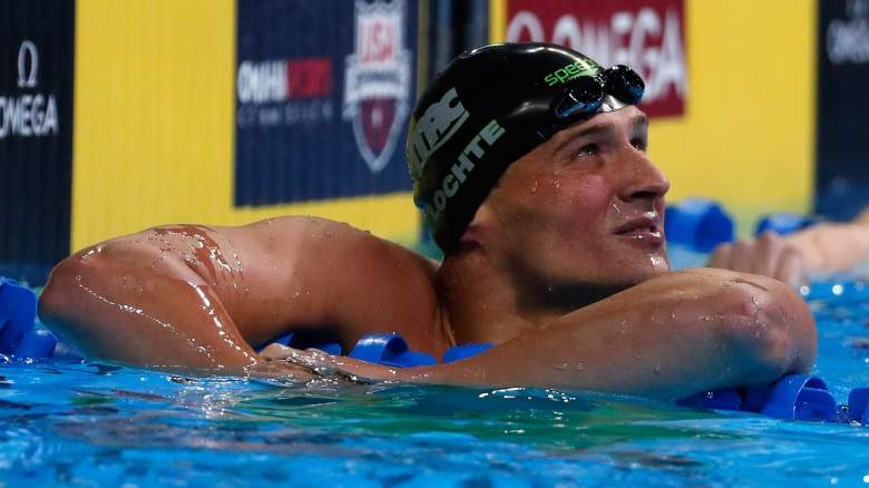 usa swimming tuesday events, swimming trials tuesday events, swimming trials day 3 schedule, usa swimming olympic trials schedule today, usa swimming olympic trials tv channel, usa swimming olympic trials tv schedule tuesday