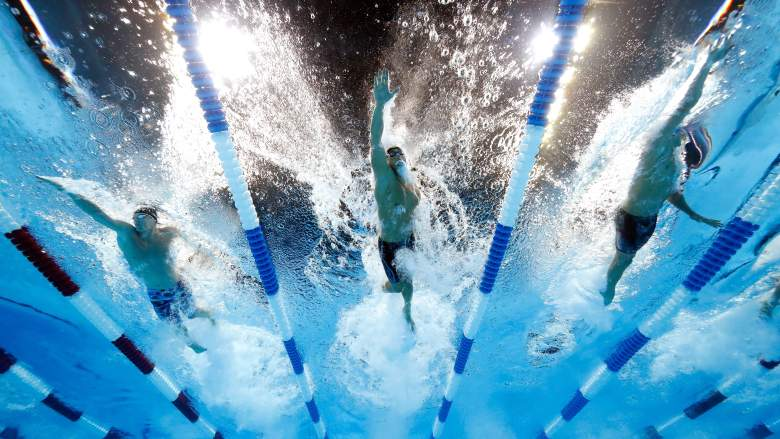 usa swimming olympic trials live stream, watch usa swimming trials online free, olympic trials swimming live stream, nbc sports live stream, usa swimming trials xbox one