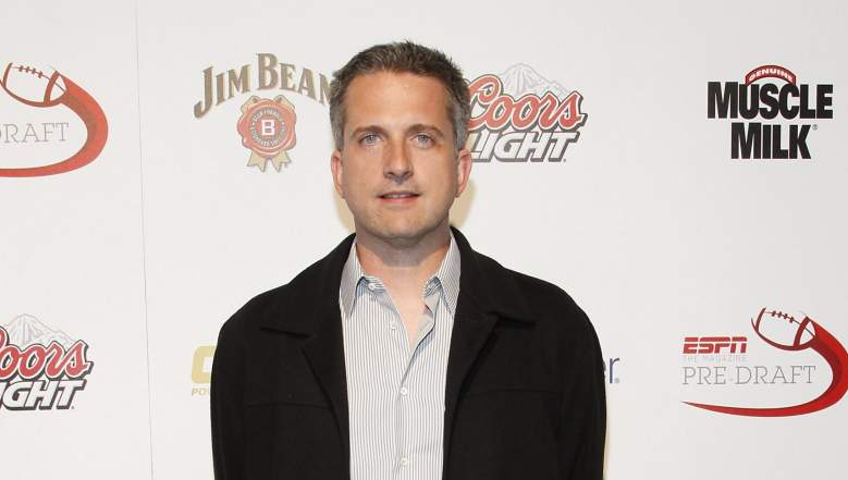 bill simmons new hbo show name time tv guests