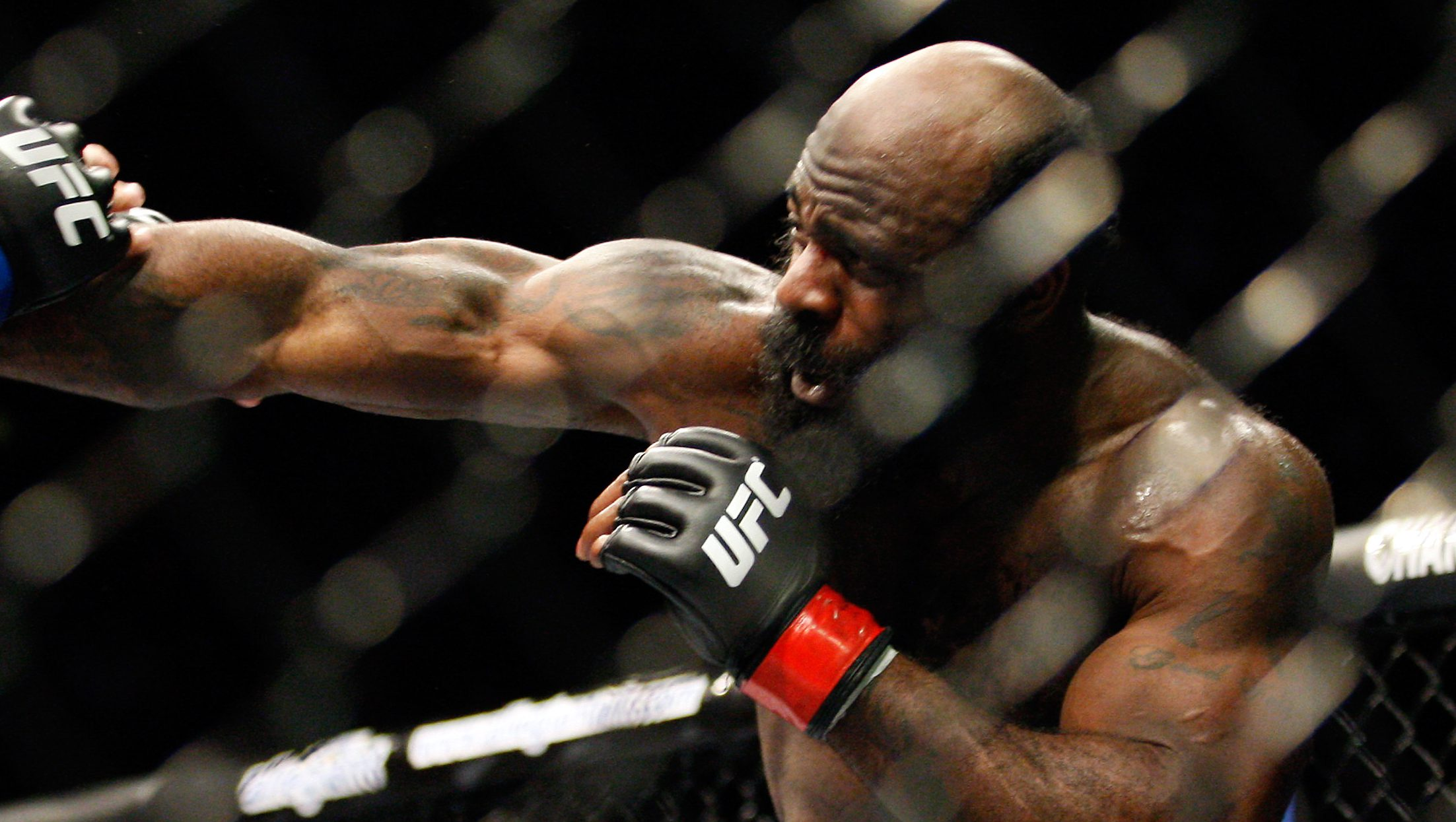 watch kimbo slice last final mma fight bellator 149 dada 5000