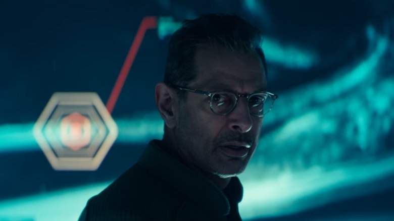Independence Day, Indepence Day Quotes, Indepence Day Movie, Independence Day Movie Quotes, Independence Day 2 Quotes, Independence Day 2 Cast, Independence Day Resurgence Cast, Who Dies In Independence Day 2, Does Jeff Goldblum Die In Independence Day 2