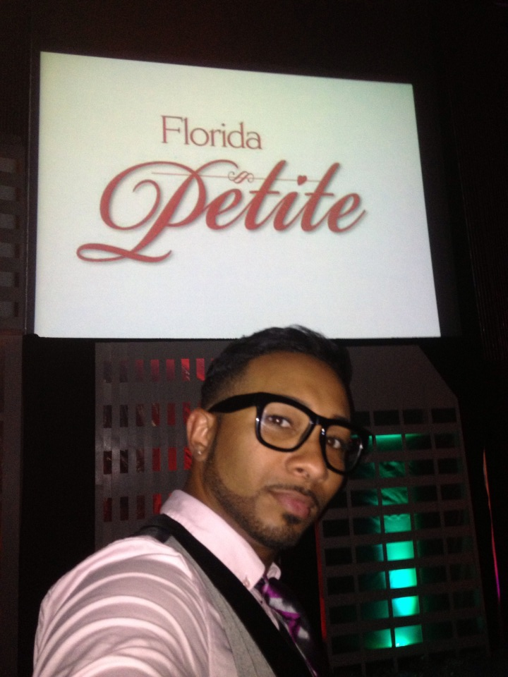 Javier Jorge-Reyes, Orlando shooting victim, Pulse massacre