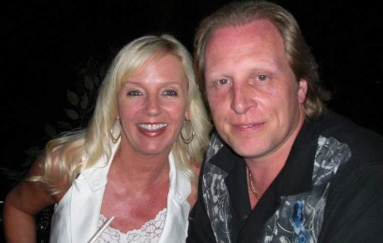Sig Hansen wife, Sig Hansen net worth, Sig Hansen deadliest catch