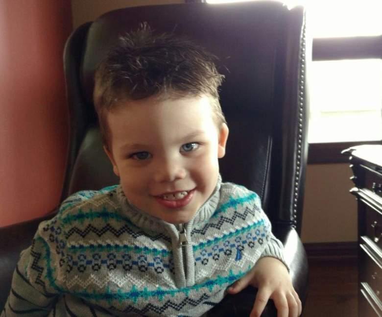 Lane Graves, Disney alligator attack, Disney alligator victim, Orlando alligator victim