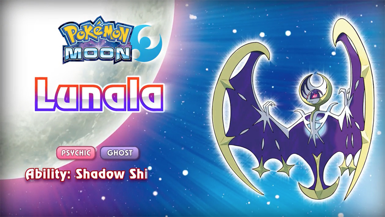 rowlet evolution, popplio evolution, litten evolution, coroco pokemon sun leaks, corocoro pokemon moon leaks, corocoro pokemom sun and moon leaks, lunala legendary, lunala pokemon moon