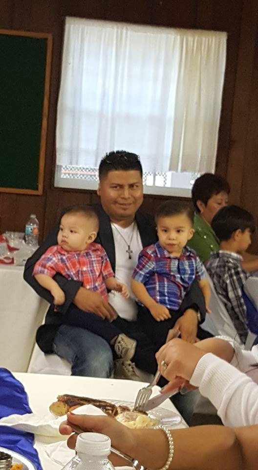 Miguel Angel Honorato, Orlando victim, Pulse shooting victim