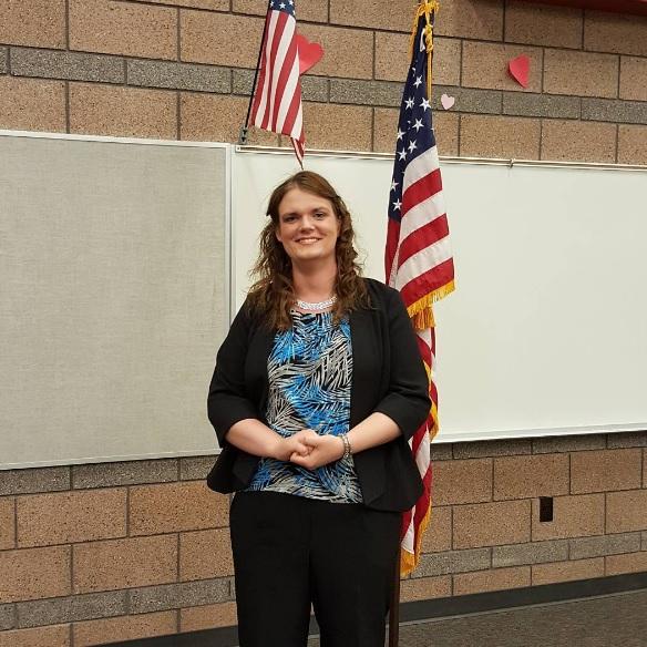 Mike Lee opponent, Democrat Utah, Transgender Democrat
