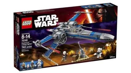 star wars toys 2016