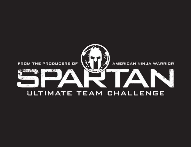 Spartan Ultimate Team Challenge, Spartan Ultimate Team Challenge 2016, Spartan Ultimate Team Challenge Live Stream, Watch Spartan Ultimate Team Challenge Online, Spartan Ultimate Team Challenge 2016 NBC, How To Watch Spartan Ultimate Team Challenge Online Tonight