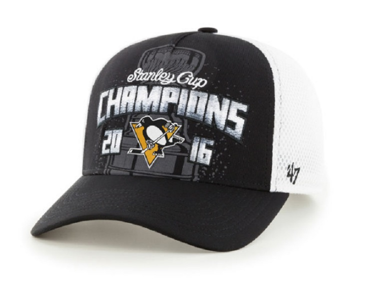 penguins 2016 nhl stanley cup finals champions gear apparel shirts
