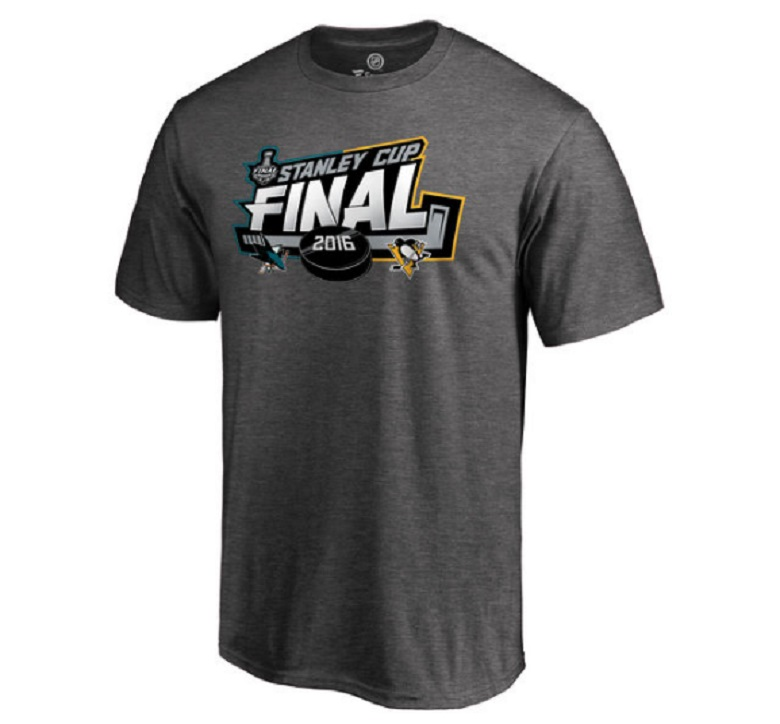 penguins nhl stanley cup 2016 champions gear apparel buy online