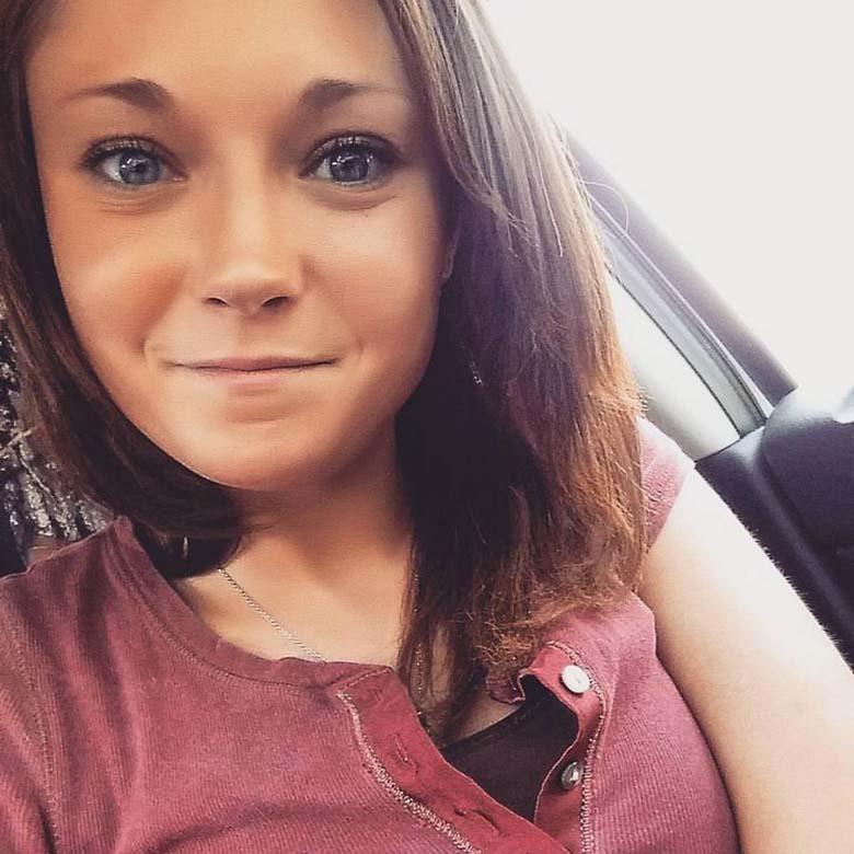 Rachel Mattice Missing