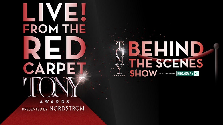 Tony Awards, Tony Awards 2016, Tony Awards Red Carpet 2016, Tony Awards Live Stream 2016, How To Watch Tony Awards Online, Tony Awards 2016 Live Stream