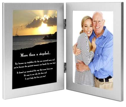 fathers day gifts, fathers day gift ideas, gifts for dad, gifts for stepdad, last minute fathers day gift ideas