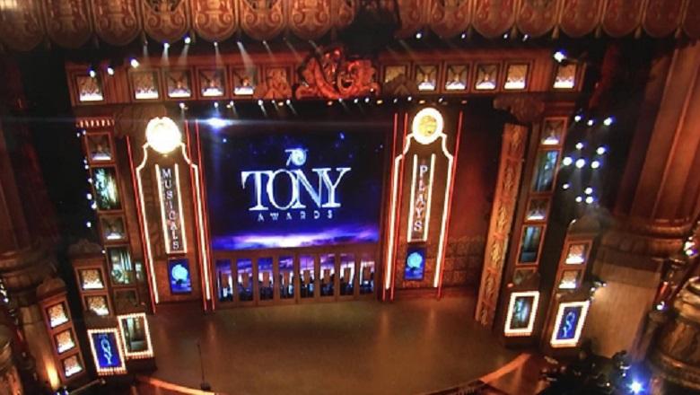 Tony Awards, Tony Awards 2016, Tony Awards 2016 Channel, Tony Awards 2016 Location, What Channel Is The Tony Awards On Tonight