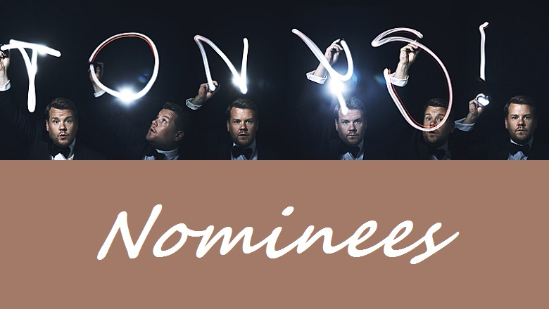 Tony Awards, Tony Awards 2016 Nominees, Tony Awards 2016 Winners, Tony Awards 2016 Winner Predictions, Tonys 2016 Nominees, Tony Awards 2016 Nominations