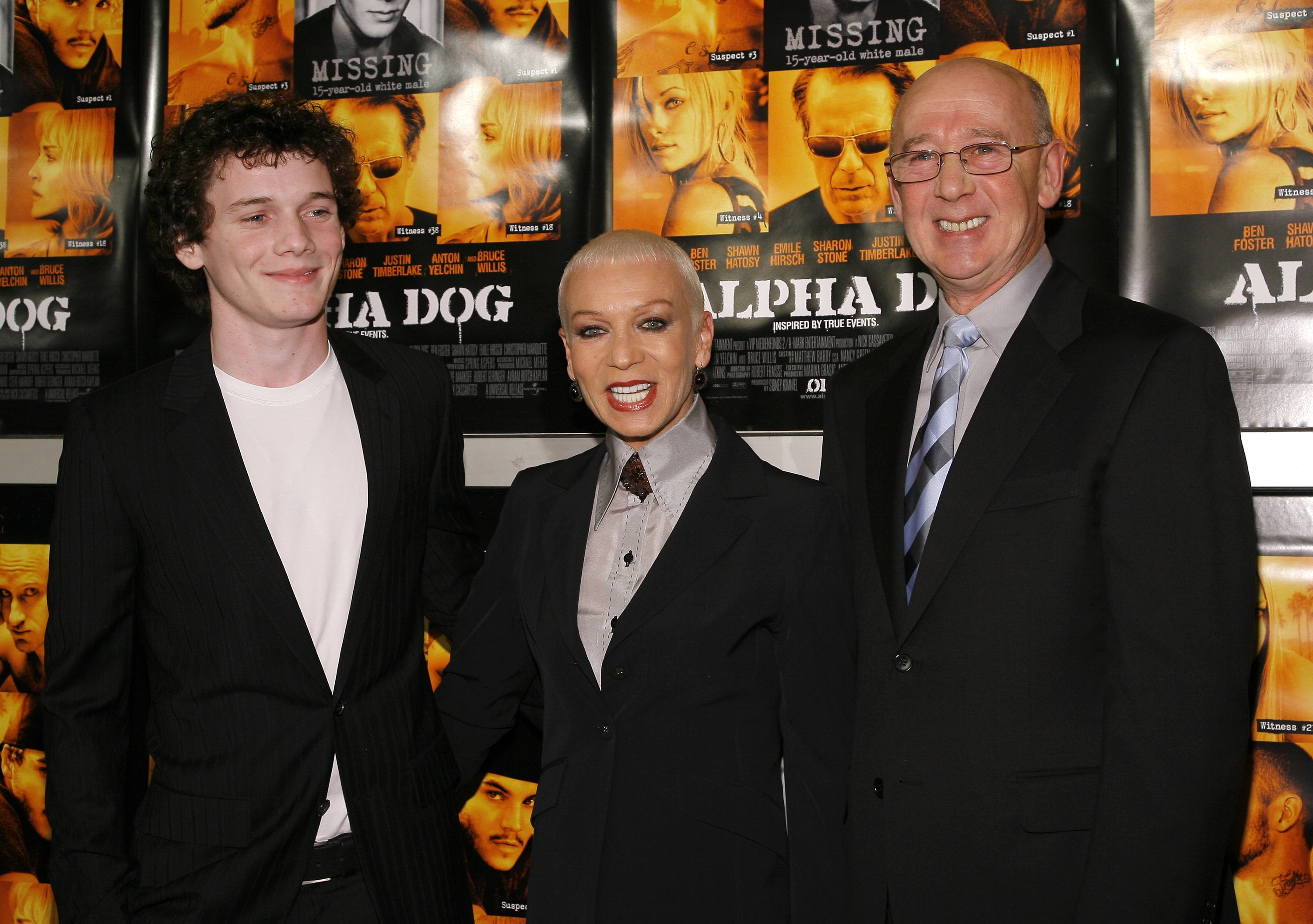 anton yelchin parents, anton yelchin mother, anton yelchin father, irina yelchin, viktor yelchin