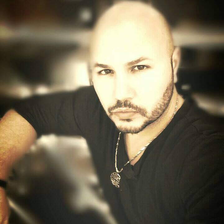 Luis Daniel Wilson-Leon death, Luis Daniel Wilson-Leon Orlando shooting victim, Orlando mass shooting