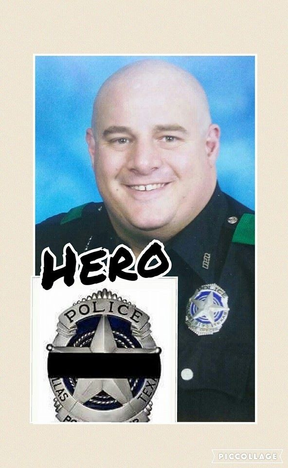 Several of Lorne Ahrens changed their Facebook profile picture to this tribute image. (Facebook)