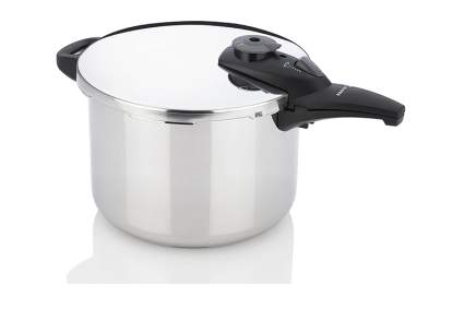 10 quart pressure cooker and canner