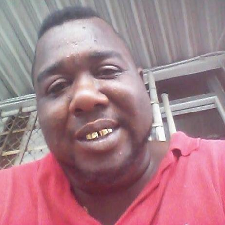 alton sterling, alton sterling baton rouge, alton sterling video, alton sterling baton rouge police shooting video