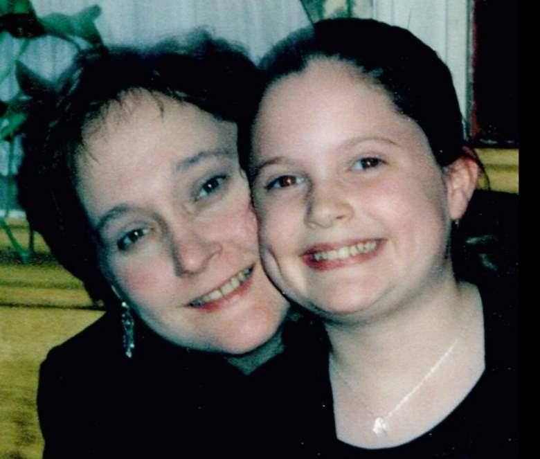 Annie McCann, Annie McCann Death, Annie McCann Baltimore, Annie McCann Facebook, Annie McCann 20/20, Annie McCann ABC News
