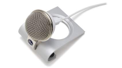usb microphones, best microphone, best usb microphone, microphone, recording microphone, pc microphone, best vocal mic, condenser microphone, blue snowflake