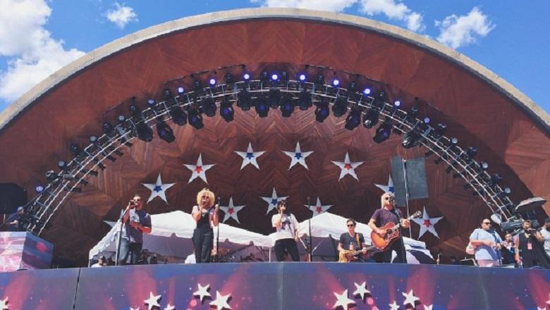 Boston Pops, Boston Pops 4th Of July 2016 On TV, Boston Pops Fireworks 2016, Boston Pops Performers 2016, Boston Pops Performances 2016, Who Is Performing On Boston Pops Tonight