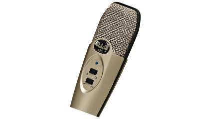 usb microphones, best microphone, best usb microphone, microphone, recording microphone, pc microphone, best vocal mic, condenser microphone