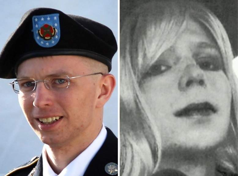 Chelsea Manning attempted suicide, Chelsea Manning Suspected Suicide Attempt, Chelsea Manning US Army Whistleblower