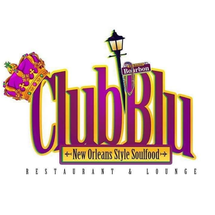 Club Blu, Fort Myers shooting, Florida Shooting