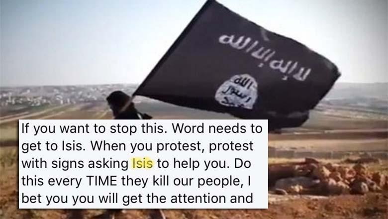 isis news, isil news, is news, islamic state news, daesh news, syria news, iraq news, terrorism news, africa news, al qaeda news