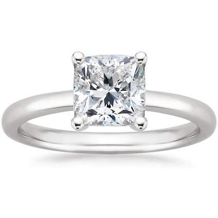 popular engagement rings, best engagement rings, popular engagement styles