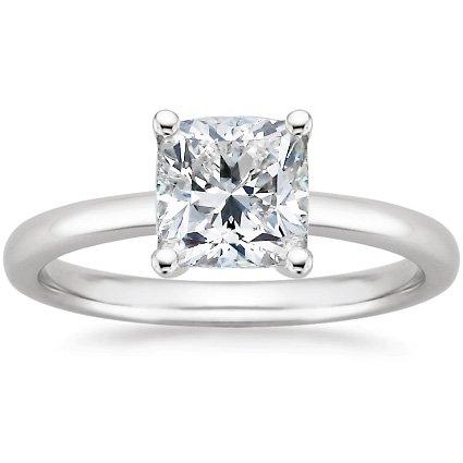 popular engagement rings, best engagement rings, popular engagement styles