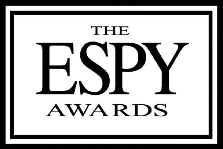 Kobe Bryant, Peyton Manning, Abby Wambach, ESPYs 2016 Icon Awards, ESPYs Icon Awards 2016, Kobe Bryant ESPYs 2016, Peyton Manning ESPYs 2016, Abby Wambach ESPYs 2016
