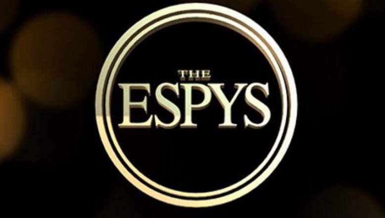 What does ESPY stand for, Excellence in Sports Performance Yearly Award, What does ESPY stand for