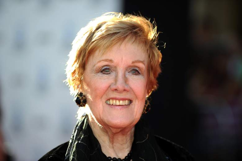 Marni Nixon, Marni Nixon dead, classic movie singers