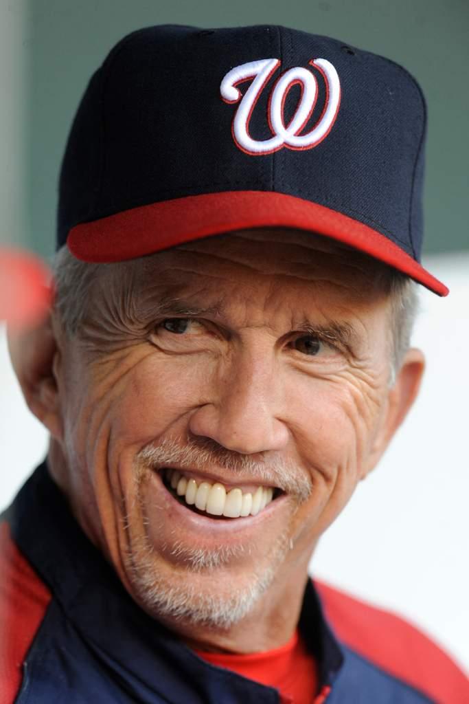 Davey Johnson Mets, Davey Johnson Mets Manager, Davey Johnson Stats, Davey Johnson Daughter, Davey Johnson Doc & Darryl, Davey Johnson 30 for 30