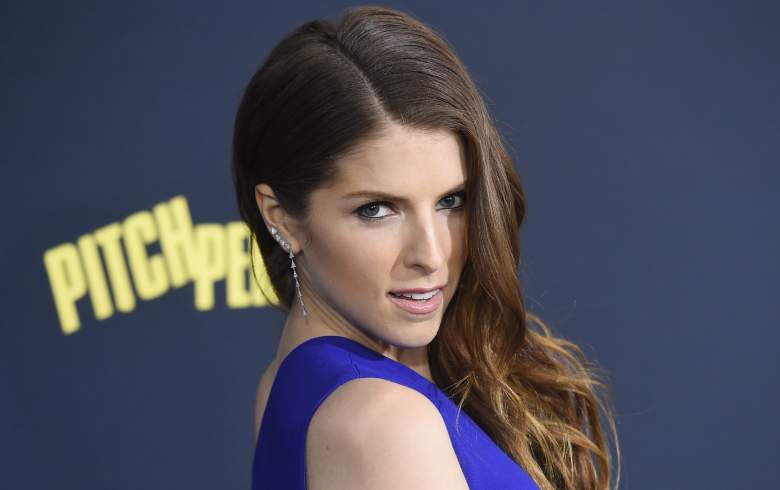 Anna Kendrick Pitch Perfect, Anna Kendrick Pitch Perfect 2, Anna Kendrick Pitch Perfect salary