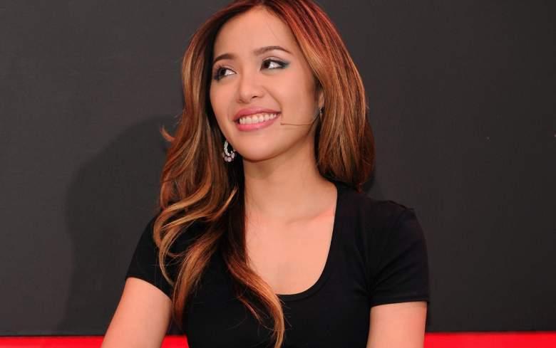 Michelle Phan youtube, Michelle Phan live eent, Michelle Phan unleash youtube