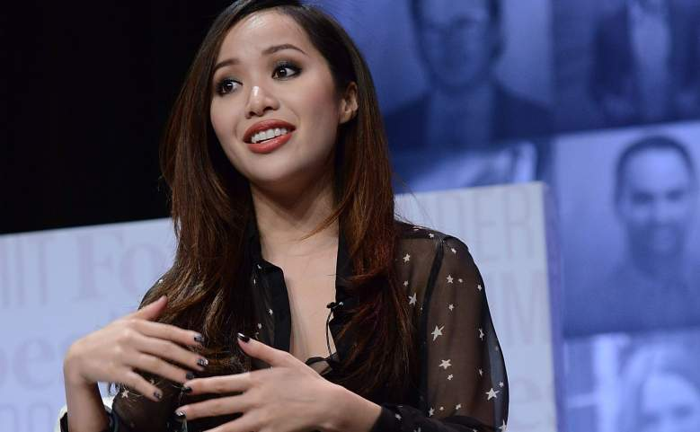 Michelle Phan Forbes 30 Under 30, Michelle Phan makeup, Michelle Phan youtube