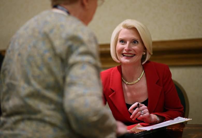 Callista Gingrich books, Callista Gingrich elephant books, Callista Gingrich children's books