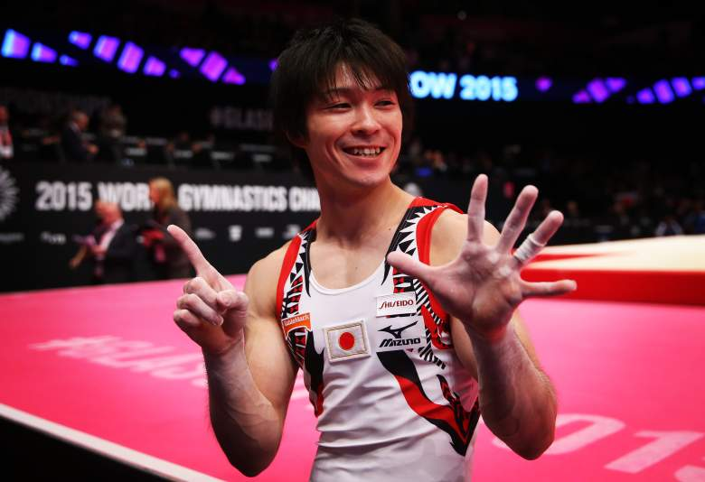 kohei uchimura, olympics, olympics 2016, rio 2016, summer olympics, rio olympics rio 2016 olympics, olympic gymnasts, gymnastics team, japan, japanese athletes, who will be competing in the 2016 olympics?, who will win in rio 2016, kohei uchimura olympics, kohei uchimura olympics 2016, olympics 2016 predictions, olympic medalists, olympics predictions, rio 2016 predictions, artistic championship, world artistic gymnastic championship