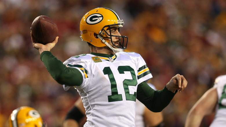when do green bay packers start training camp 2016 report dates location