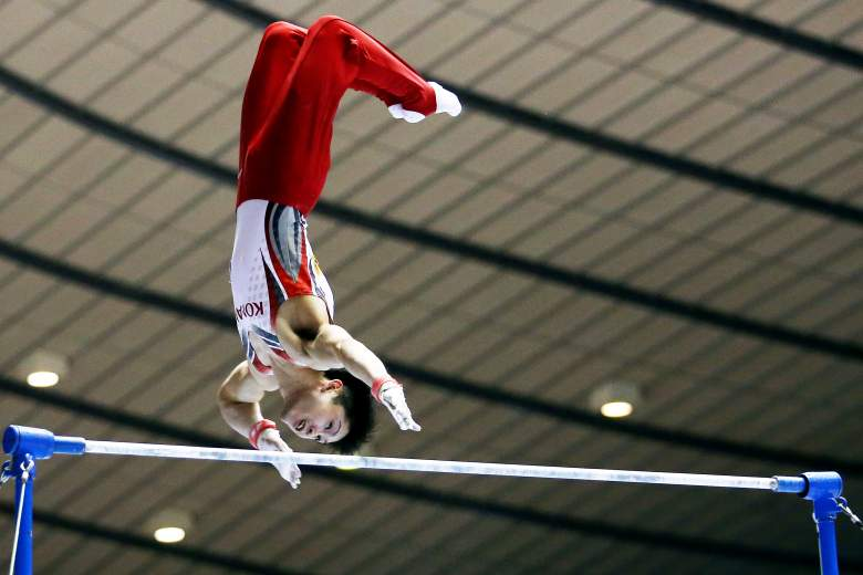 kohei uchimura, olympics, olympics 2016, rio 2016, summer olympics, rio olympics rio 2016 olympics, olympic gymnasts, gymnastics team, japan, japanese athletes, who will be competing in the 2016 olympics?, who will win in rio 2016, kohei uchimura olympics, kohei uchimura olympics 2016, olympics 2016 predictions, olympic medalists, olympics predictions, rio 2016 predictions, who is kohei uchimura?
